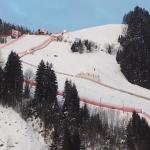 LIVE: 2. Abfahrtstraining in Kitzbühel, Vorbericht, Startliste und Liveticker