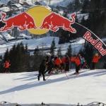 FIS Kongress – Befürwortung der Alpinen Kombination