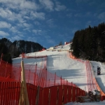 LIVE: 2. Abfahrtstraining der Herren in Kitzbühel auf der Streif, Vorbericht, Startliste und Liveticker
