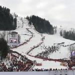 LIVE: Slalom der Herren in Kitzbühel am Ganslernhang, Vorbericht, Startliste und Liveticker