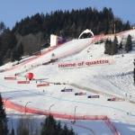 LIVE UPDATE: Super G der Herren in Kitzbühel, Vorbericht, Startliste und Liveticker