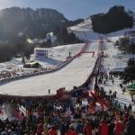 LIVE: 2. Abfahrtstraining der Herren in Kitzbühel 2020 – Vorbericht, Startliste und Liveticker