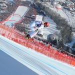 Kitzbühel Jurybeschluss: Slalom am Freitag – Abfahrt am Samstag – Super Kombi am Sonntag