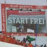 LIVE: 1. Abfahrtstraining der Herren in Kitzbühel 2020 – Vorbericht, Startliste und Liveticker