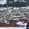 LIVE: Slalom der Herren in Kitzbühel – Vorbericht, Startliste und Liveticker