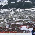 LIVE: Slalom der Herren in Kitzbühel 2020, Vorbericht, Startliste und Liveticker