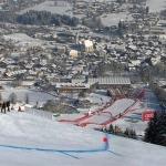 Preisgelder 2020: Kitzbühel und Flachau lassen die Kassen klingeln