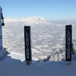 LIVE: 1. Abfahrtstraining der Herren in Kitzbühel 2019 – Vorbericht, Startliste und Liveticker
