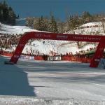 Abgesagte Herren-Rennen von Wengen werden bereits ab diesem Wochenende in Kitzbühel nachgeholt