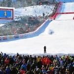 Eilmeldung: Hahnenkammabfahrt bereits am Freitag – Slalom am Samstag