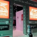 ÖSV-News: Slaloms finden nicht in Kitzbühel statt