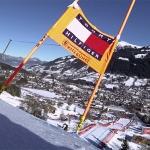 Die Hahnenkamm-Rennen sind bestätigt; FIS erteilt grünes Licht für Schladming