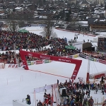 Update: Auch das Slalom Wochenende in Kitzbühel ist abgesagt!
