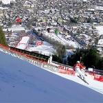 Hahnenkamm News: Kein Slalom Doppel in Kitzbühel – Nun volle Konzentration auf das Speed-Wochenende