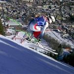 LIVE: 2. Abfahrtstraining der Herren in Kitzbühel 2021, Vorbericht, Startliste und Liveticker – Startzeit: 11.30 Uhr