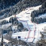 LIVE: 1. Abfahrt der Herren in Kitzbühel 2021 am Freitag – Vorbericht, Startliste und Liveticker – Startzeit: 11.30 Uhr