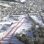 LIVE: 2. Abfahrt der Herren in Kitzbühel 2021 am Sonntag – Vorbericht, Startliste und Liveticker – Startzeit 10.20 Uhr