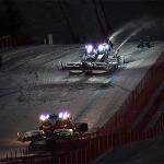 In Kitzbühel will man keine schlimmen Stürze mehr erleben