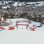 LIVE: Super-G der Herren am Montag in Kitzbühel, Vorbericht, Startliste und Liveticker – Startzeit 10.45 Uhr
