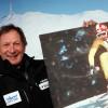 1. Olympischen Jugend-Winterspiele: Wenn der Olympiaberg ruft…
