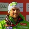 """Boštjan Kline im Skiweltcup.TV-Interview: """"Ich muss mich in der nächsten Saison wieder nach vorne arbeiten!"""""""