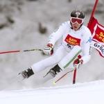"""Siegmar Klotz im Skiweltcup.TV-Interview: """"Mit Materialänderung und Konditionstraining zum Erfolg!"""""""