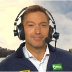 ORF Experte Hans Knauß positiv auf das Coronavirus getestet