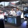 Die Ski-WM in St. Moritz im ORF: 80 Stunden live in ORF eins und ORF SPORT +