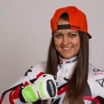 PillerseeTalerin Hannah Köck fiebert ersten Rennen entgegen