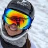 """Hannah Köck: """"Ich bin bestens für den Skiweltcup-Winter gewappnet."""""""