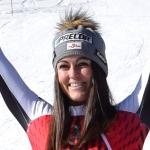 Hannah Köck feiert Doppelsieg bei den 26. Krakauer FIS-Tagen