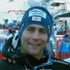 """Niklas Köck im Skiweltcup.TV-Interview: """"Es ist unheimlich viel wert, mit Marcel Hirscher zu trainieren!"""""""
