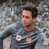 """Niklas Köck im Skiweltcup.TV-Interview: """"Ich versuche, meinen eigenen Weg zu gehen!"""""""