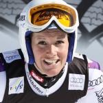 Stefanie Köhle und Christoph Nösig holen Österreichische Meistertitel im Riesenslalom