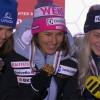 Totgesagte leben länger: Alpine Kombination wird auch bei der Ski-WM 2021 ausgetragen