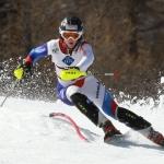 Schweizer Damen Riesenslalom Aufgebot in Sölden – mit fünf Athletinnen zum Weltcupauftakt