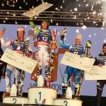 Plan von St. Vigil steht, viele Verschiebungen im Europacup festgelegt