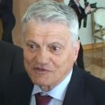 Ante Kostelić wurde 75, herzlichen Glückwunsch!