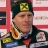 Kostelic gewinnt Super Kombination in Chamonix