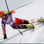 SKI WM 2011: Slalom der Herren in Garmisch Partenkirchen, Startliste, Liveticker und Vorbericht