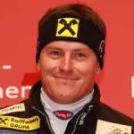 Slalom Weltcupfinale der Herren in Lenzerheide, Neue Startzeit 10.00 Uhr
