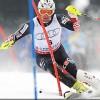 Slalom der Herren in Bansko, Vorbericht, Startliste und Liveticker