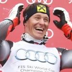 Ski Weltcup V.I.P. News: 04. Juni 2011 – Der Blick hinter die Kulissen