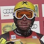 Ivica Kostelic gewinnt Slalom der Herren in Beaver Creek