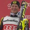 LIVE: Slalom der Herren in Kitzbühel, Vorbericht, Startliste und Liveticker