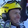 Ivica Kostelic gewinnt Slalom in Wengen