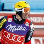 LIVE: Slalom der Herren in Schladming, Vorbericht, Startliste und Liveticker