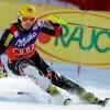 Ivica Kostelic wieder fit – Vorfreude auf Slalom in Levi