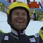 Kostelic gewinnt Slalom in Kranjska Gora – Marcel Hirscher katapultiert sich auf Rang 2