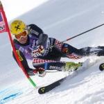 Ivica Kostelić verlängert Vertrag mit Fischer Sports